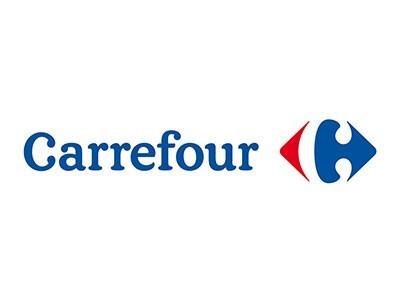 Carrefour Centre Commercial Cité Europe