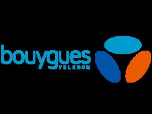 Bouygues_400x300