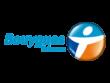 logo-carrefour-bouygues-telecom