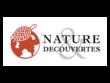 logo-carrefour-nature-decouvertes