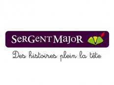 sergent major centre commercial cit europe. Black Bedroom Furniture Sets. Home Design Ideas