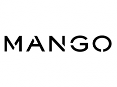 logo-carrefour-mango