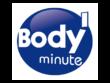 logo-carrefour-body-minute