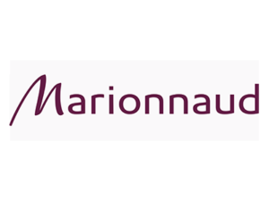 logo-carrefour-marionnaud