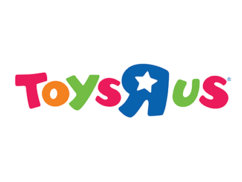 Boutique de jeux pour enfants