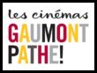 logo-carrefour-gaumont-apthe