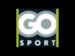 logo-go-sport