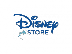 the disney store centre commercial cit europe. Black Bedroom Furniture Sets. Home Design Ideas