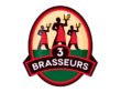 logo-carrefour-les-3-brasseurs