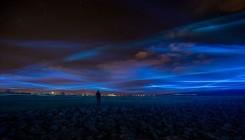 nuit_blanche_2015_pmweb.jpg