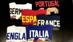 6283-la-collection-kaporal-de-t-shirts-et-pol-article_big_horizontal-1
