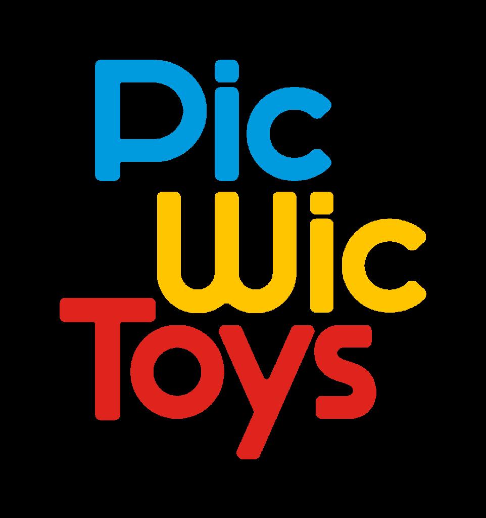 PicWikToys - Centre commercial Cité Europe