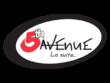 logo-carrefour-5eme-avenue-la-suite