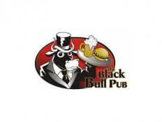 the black bull pub centre commercial cit europe. Black Bedroom Furniture Sets. Home Design Ideas