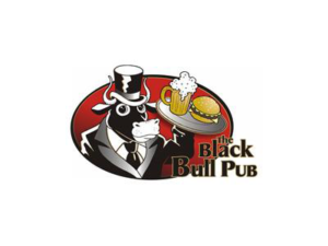 logo-carrefour-black-bull-pub