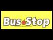 logo-carrefour-bus-stop
