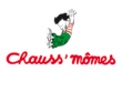 logo-carrefour-chauss-momes