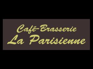 logo-carrefour-la-parisienne