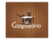 logo-carrefour-le-cappuccino