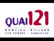 logo-carrefour-quai-121