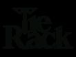 logo-carrefour-tie-rack