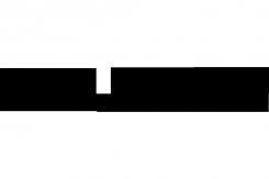 Mango-Logo-Vector-Image