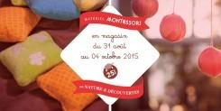 banniere_montessori_cc_grenoble_980x490
