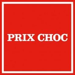 01270_PRIX_CHOC_500x500px