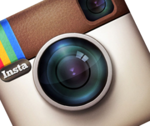 actus_1392736622861_instagram_logo_1