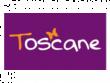 logo-carrefour-toscane-232x174