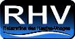 Logo_RHV_Aplati
