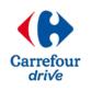 1230735-15198823885090875_carrefour-drive.jpg