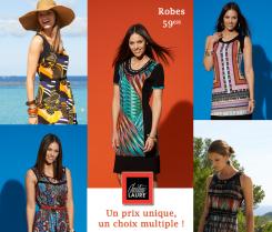 Nouveautés-robes--Christine-Laure