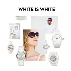 Web_FACEBOOK_POST_1000x1000_WHITE
