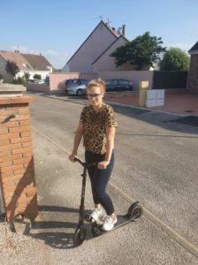 le blog de gaelle: idées shopping, mode, déco et loisirs pour toute la famille