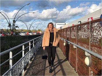 Le Blog de Gaëlle: idées shopping, mode, déco et loisirs pour toute la famille