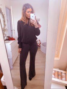 Le Blog de Gaelle: mode, déco, loisirs et resto pour toute la famille