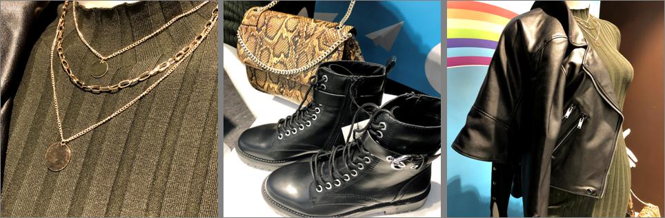 Le Blog de Gaelle: idées shopping, mode, tendances, déco et loisirs pour toute la famille
