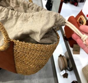 Le blog de Gaelle: shopping, mode et tendances pour femmes