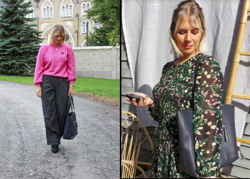 Le blog de Gaelle: shopping, mode et tendances pour toute la famille